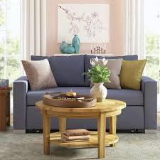 living room furniture you ll buy wayfair co uk