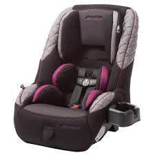 Eddie Bauer Light Wood High Chair Eddie Bauer Xrs 65 Convertible Car Seat Regan Toys