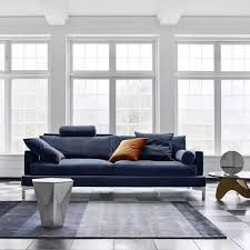 Best Made Sofas by Which Is The Best Online Furniture Store To Buy High Quality