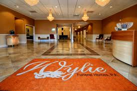 funeral homes in baltimore md new wylie funeral home opens in baltimore city f m harvey