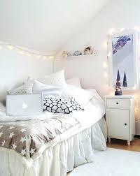 guirlande lumineuse pour chambre bébé guirlande chambre bebe guirlande lumineuse chambre guirlande