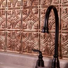 traditional backsplash beautiful pictures photos of remodeling