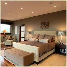 bedroom knockout lilyweds bedroom blue paint colors ideas for