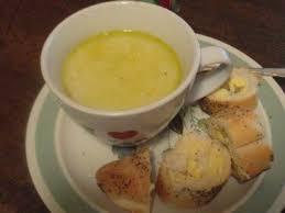 best winter recipes best winter soup recipe best recipes