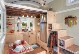 tiny house kitchen ideas stunning brilliant tiny house kitchen 13 tiny house kitchen