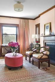pink and brown bathroom ideas pink and brown bathroom ideas images and coral accents