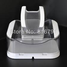 Clear Acrylic Desk Table Aliexpress Com Buy New Universal Clear Acrylic Desk Table