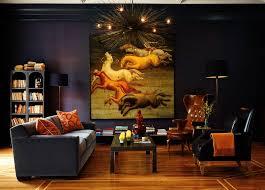 unique living room decorating ideas unique living room ideas marceladick com