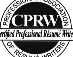 Executive Resume Service Resume Beautiful Certified Professional Resume Writers Executive