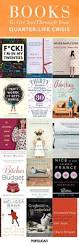 books about home design best 25 books about life ideas on pinterest life changing books
