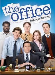 the office u s season 7