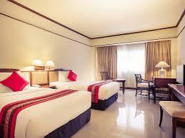chambre d hote chiang mai hôtel à chiang mai mercure chiang mai