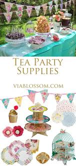 kitchen tea theme ideas best 25 tea birthday ideas on high tea