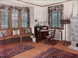 1940 homes interior 1940 living room decor coma frique studio d2bbfed1776b