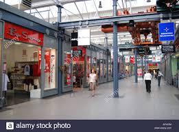 designer outlet store swindon designer outlet stores swindon wiltshire