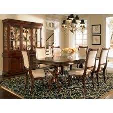 Broyhill Furniture Dining Room 25 Best Broyhill Furniture Images On Pinterest Broyhill