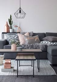 apartment decor pinterest imposing best 20 living rooms ideas on 5