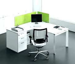 Corner Style Computer Desk Modern Style Computer Desk Home Office Computer Desk Furniture