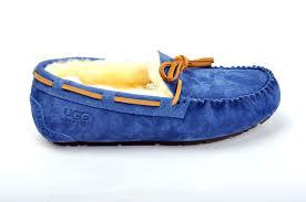ugg australia sale office promotion sale uk ugg australia s flat shoes 1872 burgundy