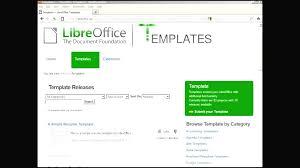 libreoffice resume template print free resume template libreoffice libreoffice writer 63
