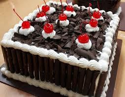 resep membuat bolu kukus dalam bahasa inggris resep kue ulang tahun kukus black forest special buat anda