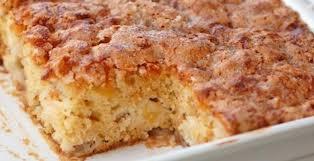 recette de cuisine facile et rapide dessert dessert aux pommes facile et rapide desserts ma fourchette