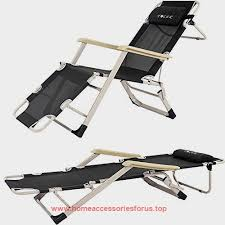 yoler zero gravity patio lounge chair u2013 portable folding up bed