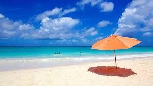 caribbean vacations 2018 package save up to 603 expedia