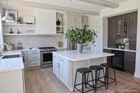 howdens kitchen good layout for small kitchen kitchen stunning