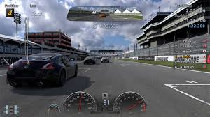 nissan gran turismo gt6 demo today download and qualify for nissan gt academy 2013
