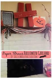 49 best halloween ideas images on pinterest halloween ideas