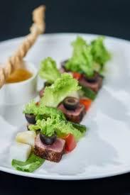 restaurant cuisine nicoise tuna nicoise salad picture of lime restaurant surabaya tripadvisor