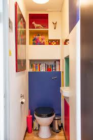 135 best baños images on pinterest bathroom ideas room and bathroom