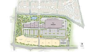 747 floor plan crossings of beckett silverman u0026 company cincinnati real estate