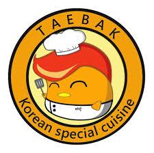 cuisiner pois cass駸 taebak 韓式特色料理 home taipei menu prices