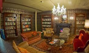 google zurich google zurich office library pineapplebun flickr