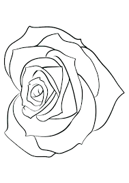 coloring pages with roses compass rose coloring sheet rose color page coloring pages roses