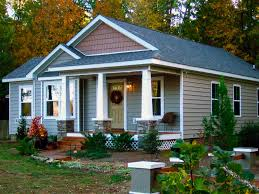modular homes with prices craftsman style prefab homes modular home builder gearing up for