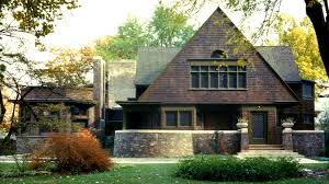 tour the frank lloyd wright home and studio chicago tickets n a