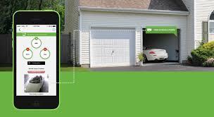 linear garage door openers linear garage door opener remote battery controller cliplinear