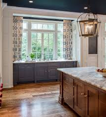 kitchen blue cabinets 75 beautiful blue kitchen cabinets pictures ideas houzz