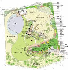 marvellous inspiration ideas garden layout design colonial style
