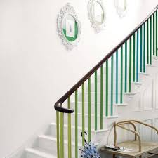 unique stairs baby nursery prepossessing unique staircase railing ideas home