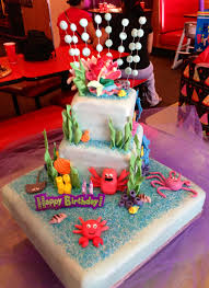 creative spirit cake designs specialty cakes