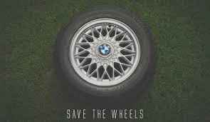 bmw e30 oem wheels oem bmw basketweave wheels e30 bmw s bmw wheels