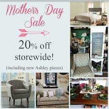 consign it home interiors thursday to do mention this post at consign design and receive
