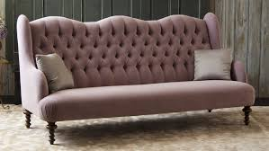 Sofas Kings Road by Sofas Luxury Handcrafted British Fabric Sofas