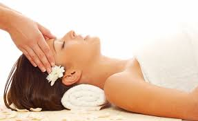 kelowna spa hotel spa treatments hotel spa packages