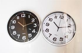 bathroom wall clocks uk u2013 laptoptablets us