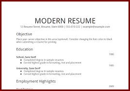 essay about career goals Dow ipnodns ruFree Essay Example   ipnodns ru